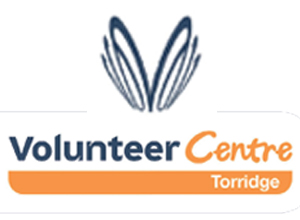 Torridge Volunteer Centre